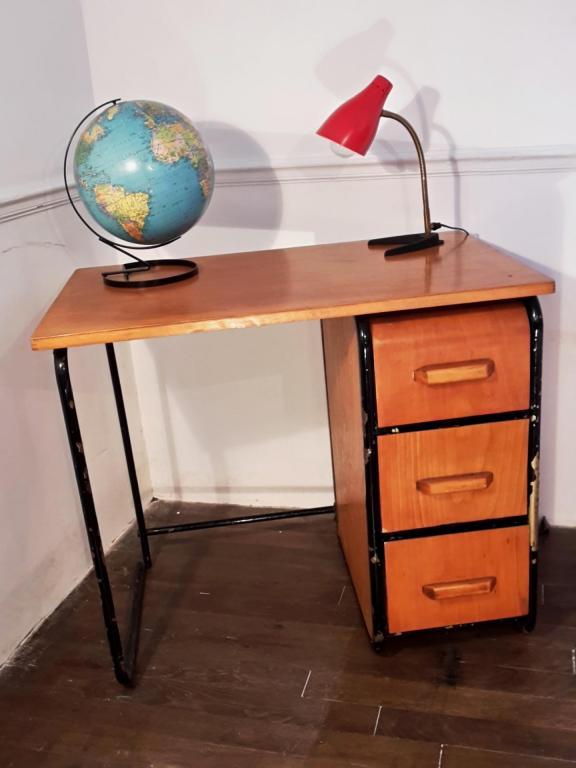 brocante vintage. Black Bedroom Furniture Sets. Home Design Ideas