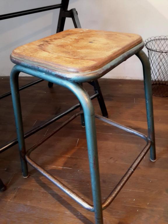 Meubler - Commentaar meubler un loft ...