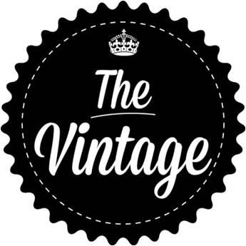 Boutique vintage 1