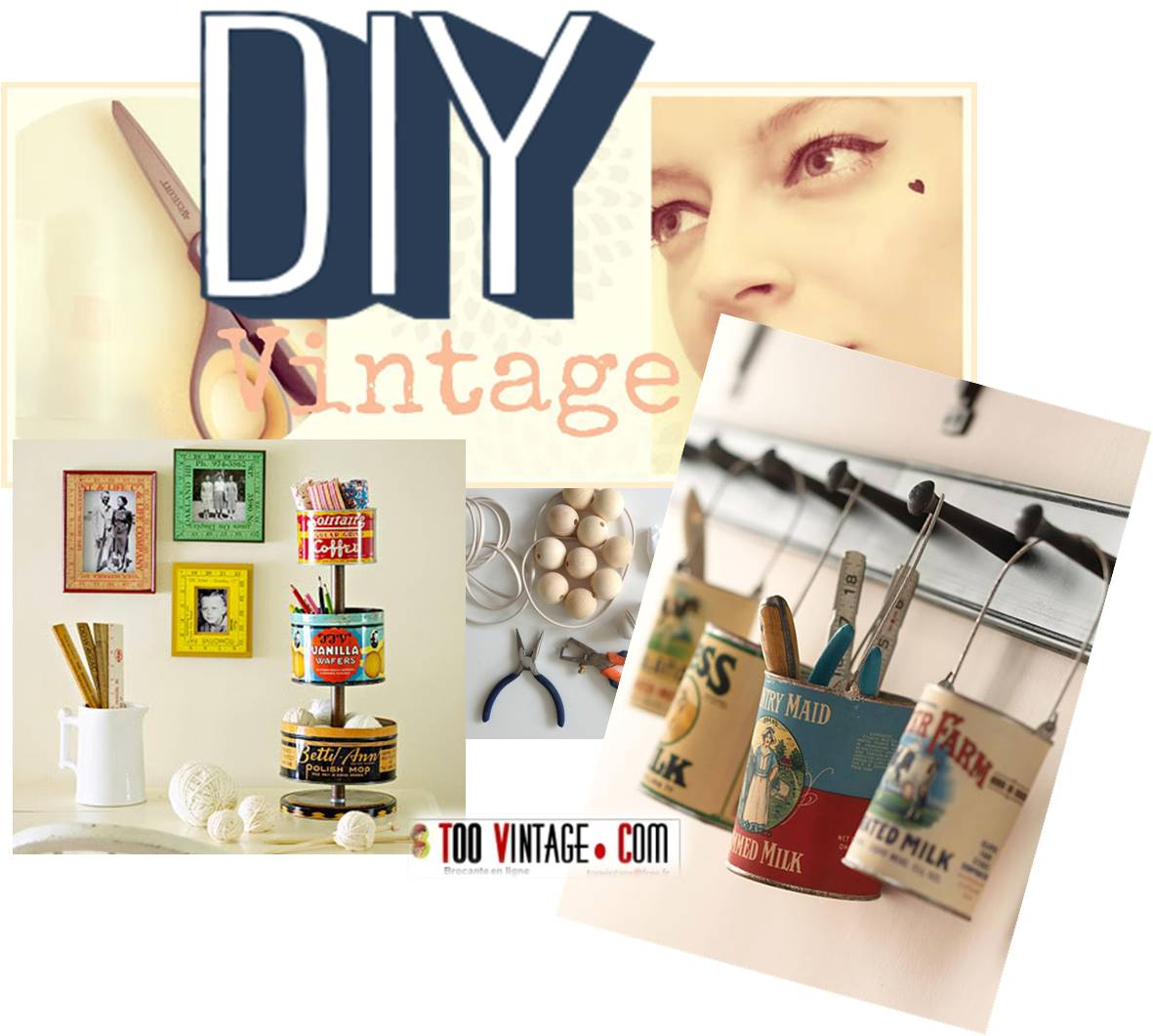Diy boutique 1