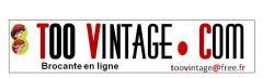 logo-toovintage-01-10-2011-7.jpg