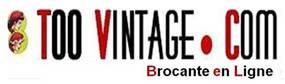 Logo toovintage janvier 2015 email 1