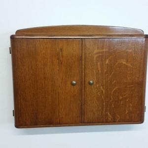0 armoire a suspendre
