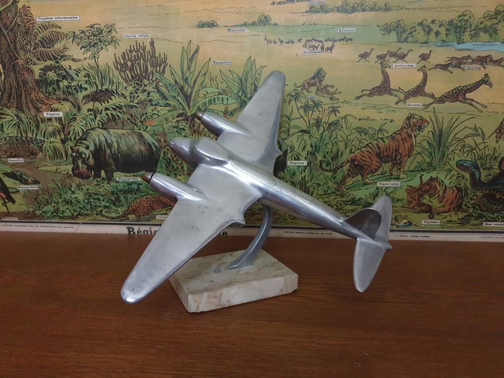 0 avion