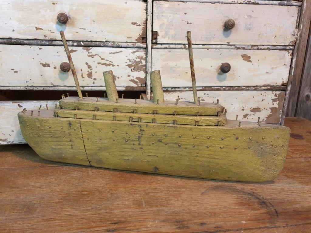 0 bateau navire de guerre