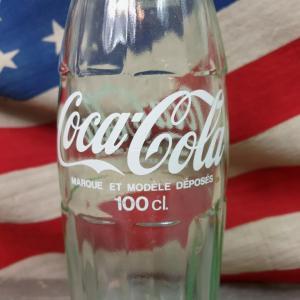 0 bouteille coca 2