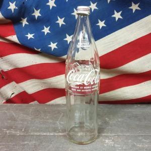 0 bouteille coca 4