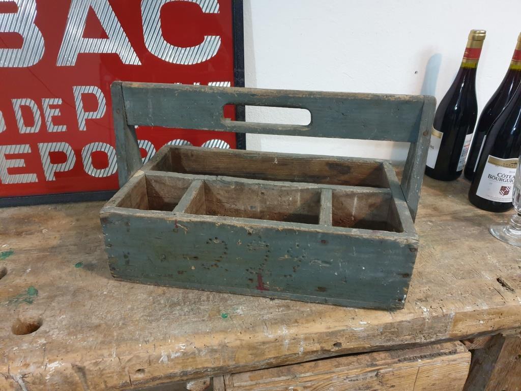 0 caisse a outils en bois 1