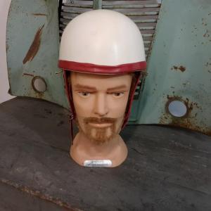0 casque bol bayard