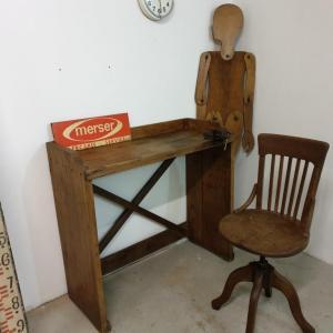 0 chaise de banquier
