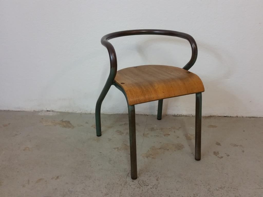 0 chaise hitier enfant