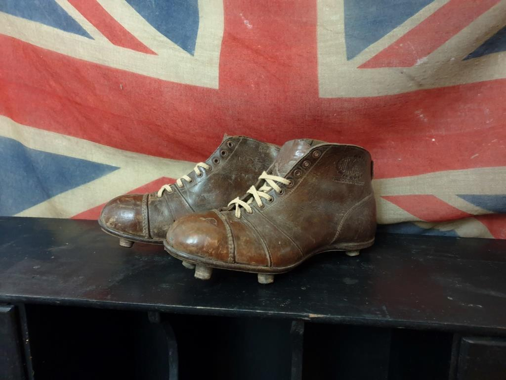 0 chaussure de rugby
