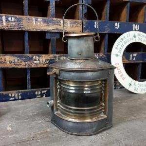 0 fanal lampe de bateau 2
