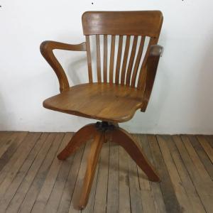 0 fauteuil de banquier 1