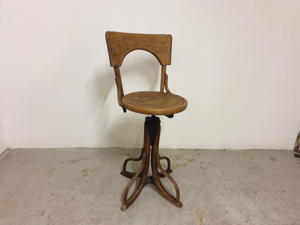 0 fauteuil de coiffeur