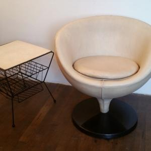 0 fauteuil guarich