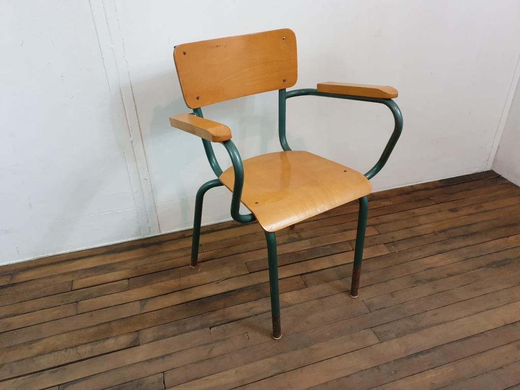 0 fauteuil mulcca 3