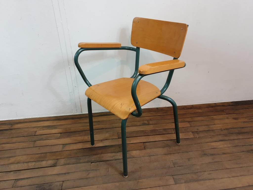 0 fauteuil mulcca 4