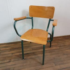 0 fauteuil mulcca