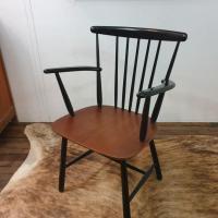 0 fauteuil