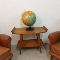0 globe terrestre raths 1
