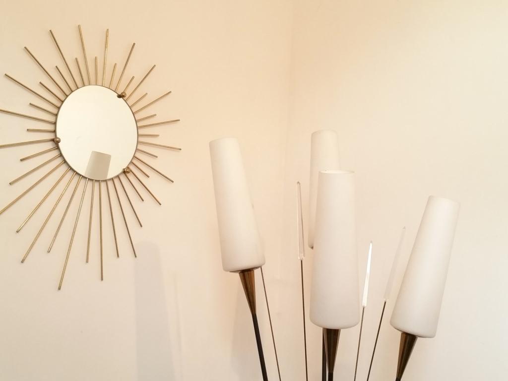 0 lampadaire arlus