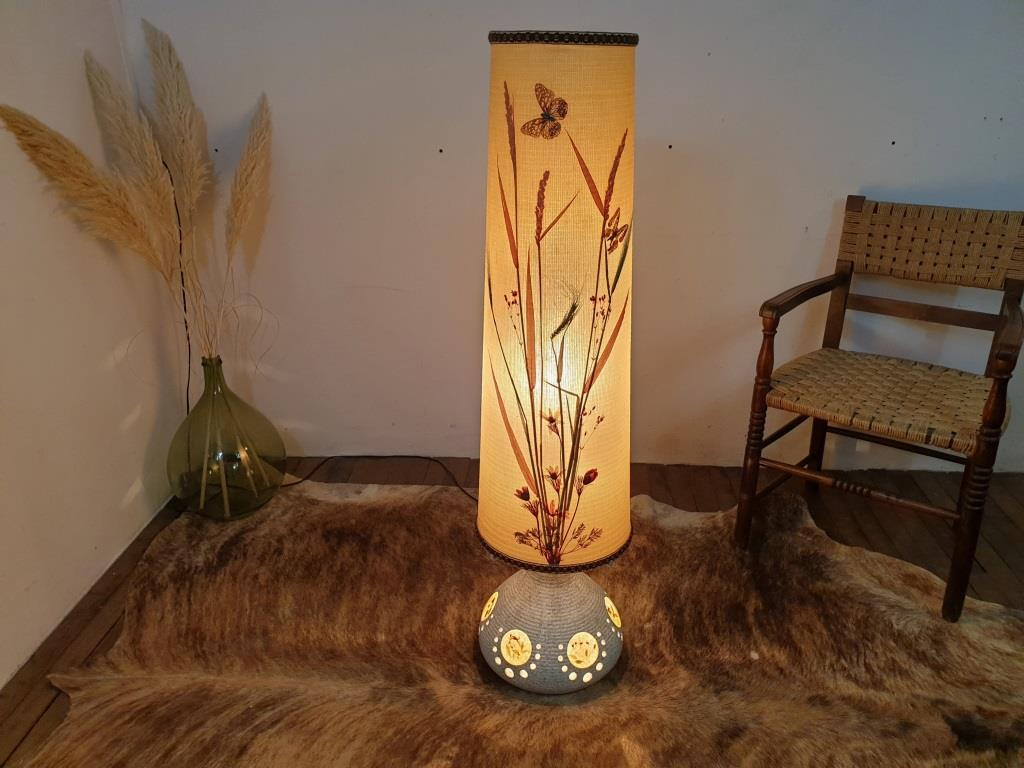 0 lampe accolay