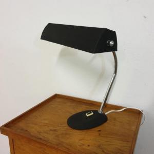 0 lampe bureau