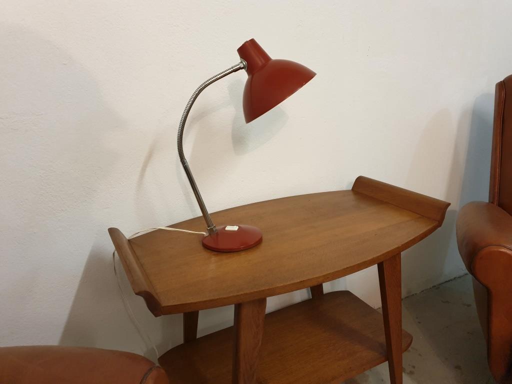 0 lampe de bureau 1