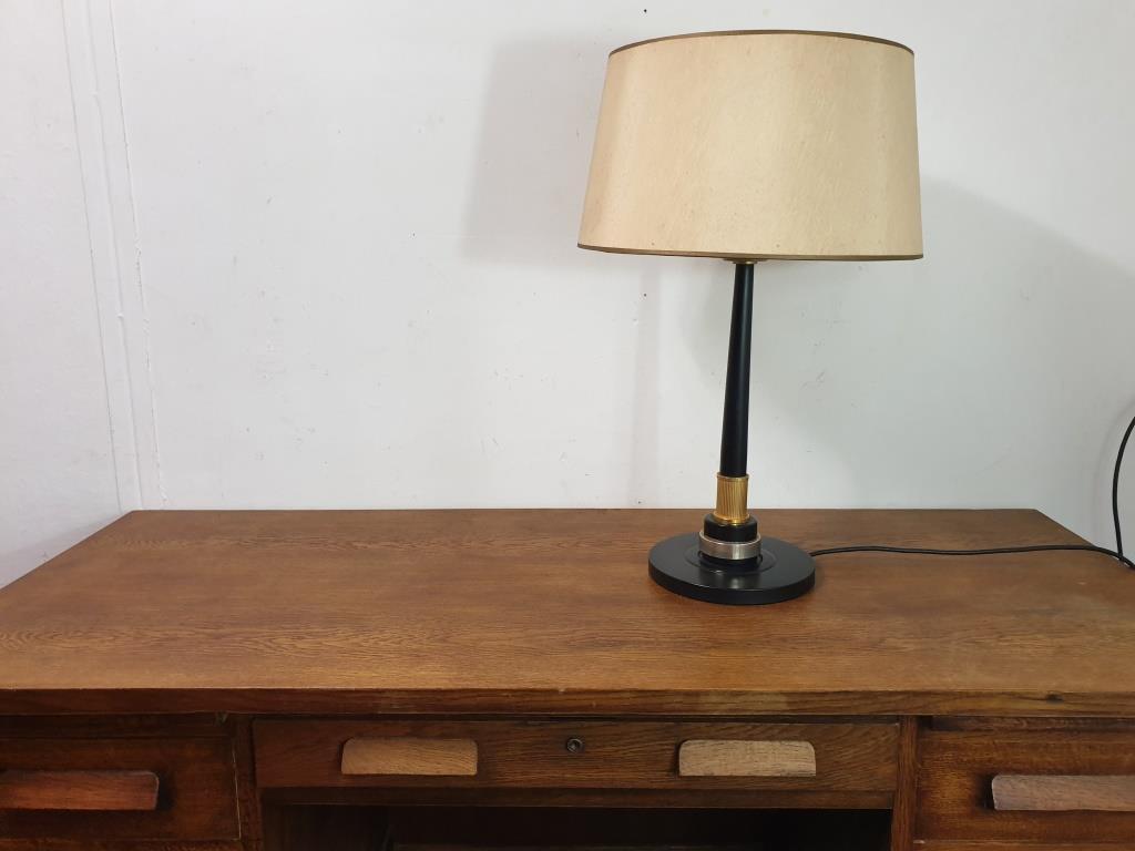 0 lampe de bureau arlus
