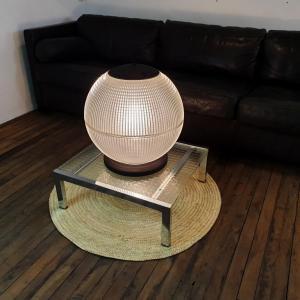 0 lampe holophane