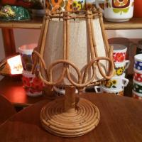 0 lampe osier