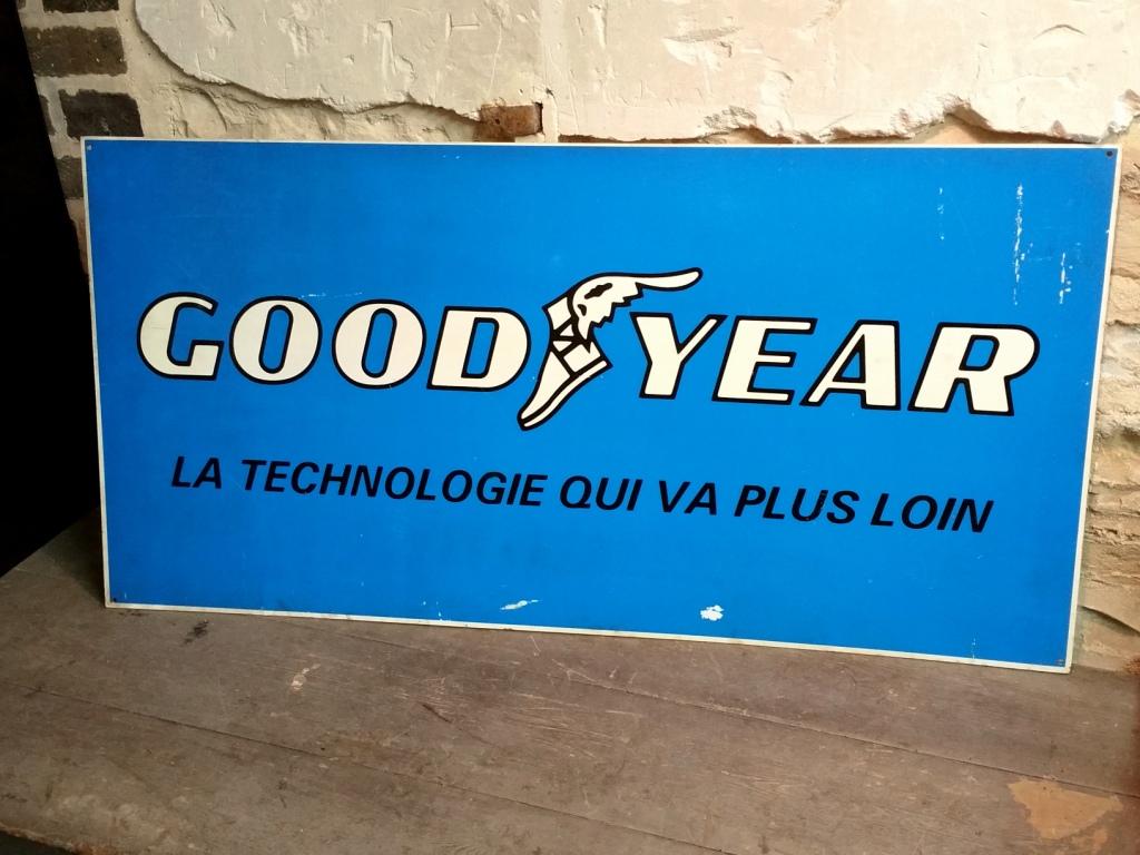 0 plv good year