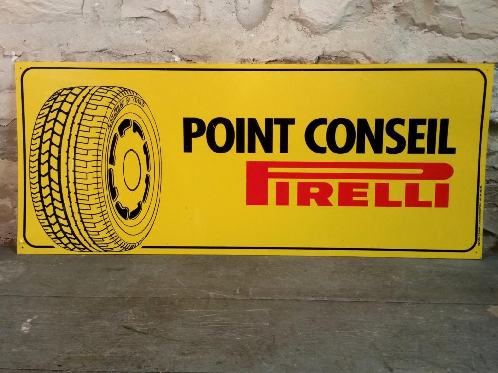 0 plv pirelli 1