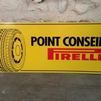 0 plv pirelli 2