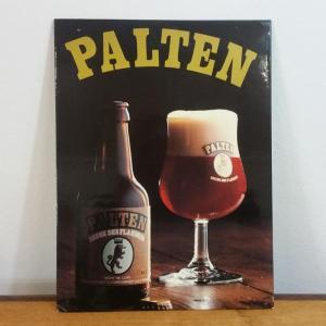 0 plv publicite biere palten