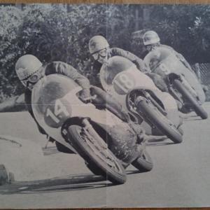 0 poster moto 14
