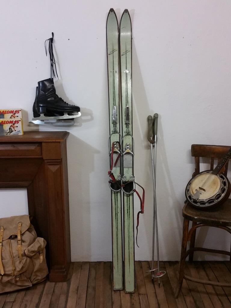 0 ski dynamic