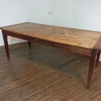 0 table d ecole