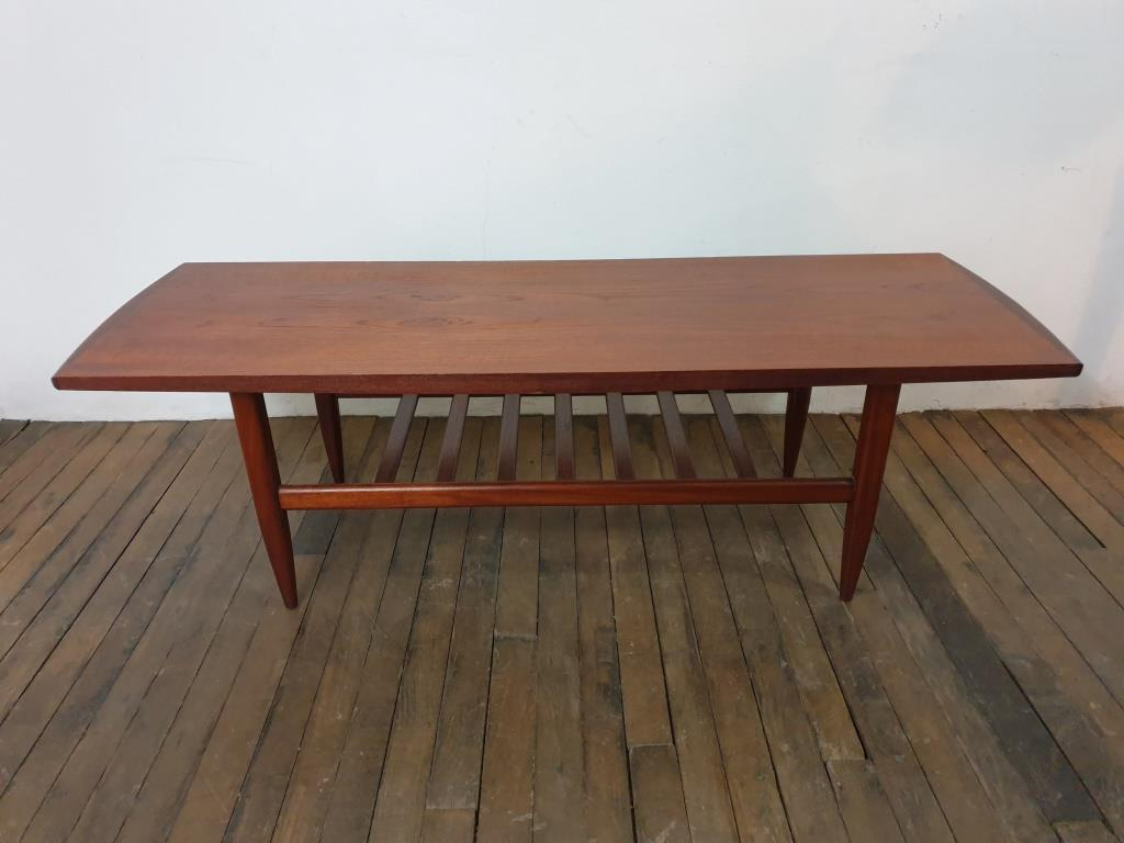 0 table scandinave