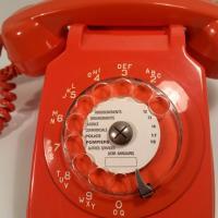0 telephone socotel orange