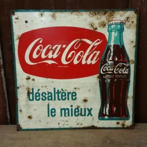 0 tole coca cola