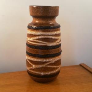 0 vase germany