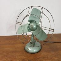 0 ventilateur lamel