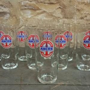 0 verres biere ancre