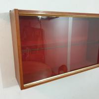 0 vitrine murale 1