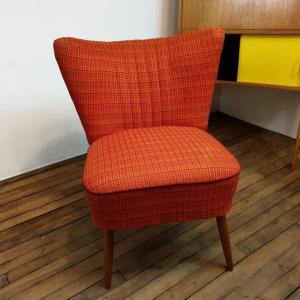 00 fauteuil coktail
