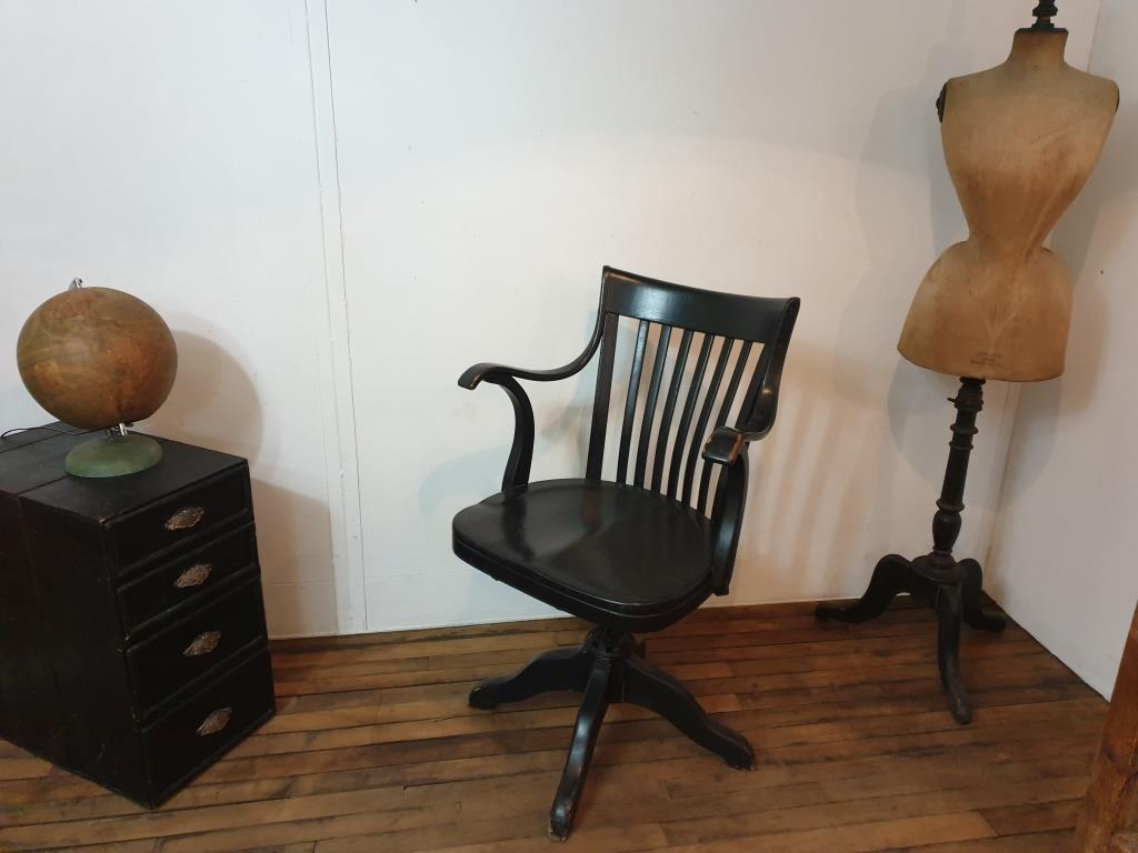 00 fauteuil de banquier
