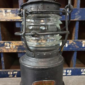 001 lampe de bateau fanal 3
