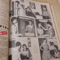 004 album de suzette